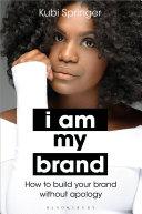 I Am My Brand [Pdf/ePub] eBook
