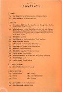 Pdf The Virginia Quarterly Review