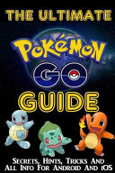 Pokemon Go Guide
