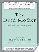 The Dead Mother
