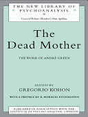 The Dead Mother Pdf/ePub eBook