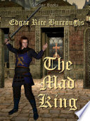 Download The Mad King Book