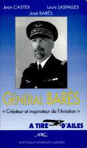 Pdf Le général Barès Telecharger
