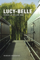 Pdf Lucy-Belle Telecharger
