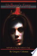 Hellena S Fury Book PDF