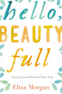 Hello, Beauty Full Pdf/ePub eBook