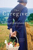 Pdf The Caregiver
