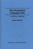 The Presidential Campaign Film