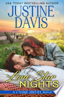 Read Online Lone Star Nights For Free