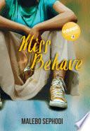 Miss Behave