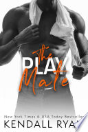 The Play Mate Book