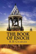 The Book of Enoch Book PDF