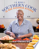 A Real Southern Cook