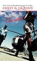 Supreme Clientele [Pdf/ePub] eBook