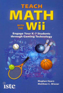 Teach Math with the Wii