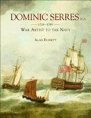 Dominic Serres  R A   1719 1793