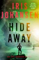 Hide Away Pdf/ePub eBook
