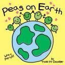 Peas on Earth [Pdf/ePub] eBook
