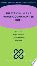 Osh Infection in the Immunocompromised Host