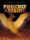 Phoenix Arising Pdf/ePub eBook
