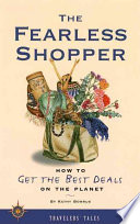 The Fearless Shopper
