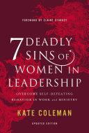 Women And Leadership [Pdf/ePub] eBook