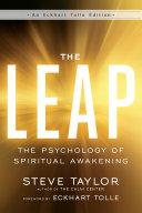 The Leap Pdf/ePub eBook