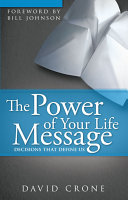 Power of Your Life Message