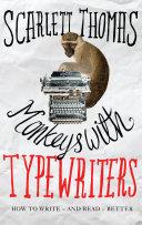 Pdf Monkeys with Typewriters