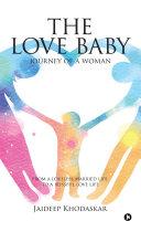 The Love Baby Pdf/ePub eBook