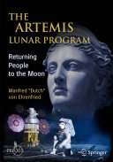 The Artemis Lunar Program Pdf/ePub eBook