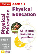GCSE Revision - Physical Education