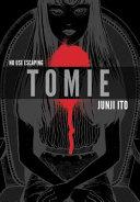 Tomie image