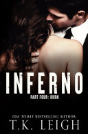 Pdf Inferno: Part 4