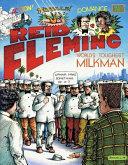 Reid Fleming  World s Toughest Milkman