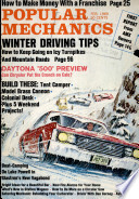 helmikuu 1969