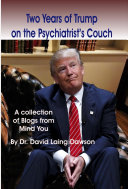 Two Years of Trump on the Psychiatrist's Couch ebook