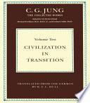 Civilization in Transition
