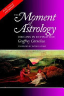 The Moment of Astrology Book