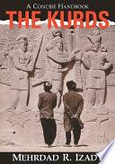 The Kurds Book