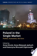 Poland in the Single Market