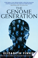 The Genome Generation Book