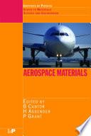 Aerospace Materials