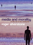 Media and Morality