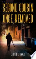 Second Cousin Once Removed Book PDF