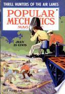 jul. 1938