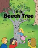 The Little Beech Tree