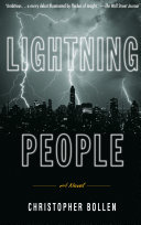 Pdf Lightning People Telecharger
