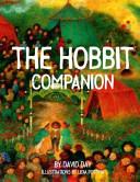 The Hobbitt Companion