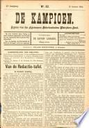 19 okt 1894